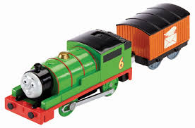 Thomas And Friends Tidmouth Sheds Trackmaster by Talking Percy Thomas And Friends Trackmaster Wiki Fandom