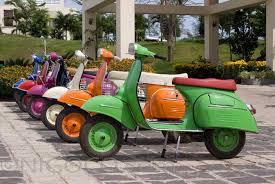 Offroad Vietnam Motorbike Adventures