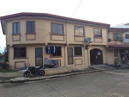 100 Venus Bay Houses For Sale 15 Units House And Lot In Antipolo City REMAX