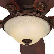 Low Profile Ceiling Fan Light Kit by Ceiling Satisfying Low Profile Kitchen Ceiling Fan With Light