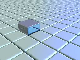 top 10 tiles companies in india best tiles companies list