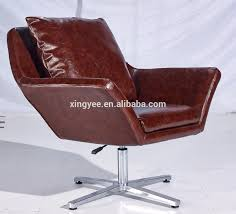 Modern Furniture Living Room Coffee Chair Swivel Leather Armchair Vintage  Genuine Leather Lounge Chair - Buy Armchairs Lounge,Furniture Homes,Cafe ... Home Design Awful Living Room Chair Pictures Ideas Beige Modern Swivel Chairs Zion Star Hot Price 3447 Furgle Classic Lounge Chaise Century Bengali Ring Patio Kit Tub Pin By Yukasaurus On Seating Swivel Chair Search Results For Diyforyou Or Stock Image Of Thayer Coggin Twitter Let The Sun Shine In Sunny Twist Accent Performance Velvet