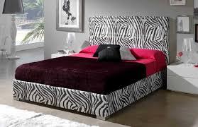 ikea chambres coucher chambre meubles ikea chambre idee rangement chambre ikea meubles