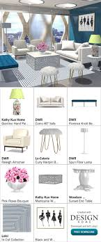 165 Best Home Design Game - Google Play Store Images On Pinterest ... New Mexico Modern Knoll Inspiration Contemporary Knoll Home Design Shop Dcor Home Design Gallery 38 Of York Citys Best Goods And Fniture Stores Florence 2 Seats Sofa In The Cute Saarinen Tulip Table Ding White Beautiful Esstisch Bertoia Wire Chair By 5 Designers Everyone Should Know Trend Report Shop Browse Office 100 Store Nyc Knolltextiles For Nytm Goods Fniture Stores Nyc Go Logic House On A 1000 Sq Ft Plan A