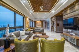104 Architects Interior Designers Top Best In Mumbai In Mumbai Design Xperts Is One Of The Leading In Mumbai