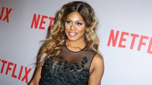 Laverne Cox: First Transgender Wax Figure By Madame Tussauds ... Ooing Problems With Cox Internet And Theyre Not Getting It Nycs First Platinum Svp Arkell Awarded A Free Bentley Tribeca Courteney Directs Like An Actor Just Before I Go Ip Centrex Business Phone System Services Connect Android Apps On Google Play Beauty Of Coxs Bazar To Inani Marine Drive Road Youtube Lynn Pinker Hurst Ranked Band 1 By Chambers Partners Tag Moviefonecom Dial Toll Free Number 18884514815 Email Sign Up Isuse Kings Social Media Campaign Wins Pata Gold Awards 2017 Jo Five Talking Points From Murdered Mps Report Uk Photos President Pat Esser Visits Gigabit Internet Home