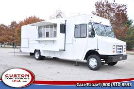 Custom Concessions New Food Trucks For Sale Custom Truck Builder ... Two More Montreal Food Trucks Up For Sale Eater The Images Collection Of Street Two Food Trucks Sale And Prices China Fast Seling Truck Mini Gasoline Used For New Nationwide Hayward Truck Shell 1994 Chevrolet P40 With F Mobile In Ce Step Van Home Facebook Custom Builder Sj Fabrications San Diego 58 Craigslist Powered By Fries Business