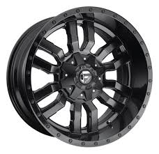FUEL 1 PIECE WHEELS Sledge - D596 Matte Black Truck & Off Road ... Cheap Rims For Jeep Wrangler New Car Models 2019 20 Black 20 Inch Truck Find Deals Truck Rims And Tires Explore Classy Wheels Home Dropstars 8775448473 Velocity Vw12 Machine 2014 Gmc Yukon Flat On Fuel Vector D600 Bronze Ring Custom D240 Cleaver 2pc Chrome Vapor D560 Matte 1pc Kmc Km704 District Truck Satin Aftermarket Skul Sota Offroad