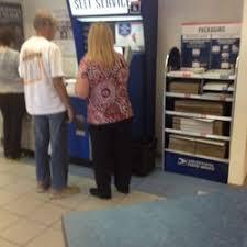 US Post fice Post fices 5955 W Peoria Ave Glendale AZ
