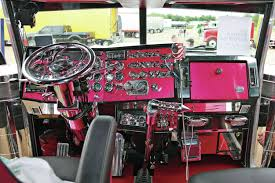 Custom Chromed Out Pink Cab. | Big Custom Trucks | Pinterest | Rigs ... Kirby Wilcoxs 1965 Dodge D100 Short Box Sweptline Pickup Slamd Mag 1937 Chevy Truck Custom Interiorhot Rod Interiors By Glenn Interior View Of A 1952 Chevrolet Custom Panel Truck Shown At Car Interor Upholstery Ricks Upholstery 1948 3100 Leather Photo 3 1949 Sew It Seams 1963 C10 Relicate Llc Pictures Cars Seats 1966 Ford F100 Street Pro Auto Youtube Decor Hd Wallpapers And Free Trucks Backgrounds To 52 Interior Car Design