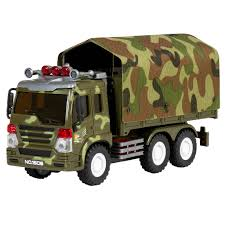 Best Choice Products Friction Powered Push And Go Toy Cargo Military T Military Truck Trailer Covers Breton Industries The 5 Ton In Lebanon 1 M54 In The Middle East Ton Military Cargo Truck 20 Ft Flat Bed 1990 M927a2 Cargo Am General 2009 Rebuild M925a2 Ton Military 6 X Truck With Winch Midwest Bmy M923a2 6x6 Equipment Heavy Expanded Mobility Tactical Wikipedia Model M35a2 T52 Anaheim 2016 Vehicle Leasing Film Fleet