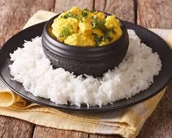comment cuisiner blanc de poulet recette blancs de poulet au curry et au vin blanc facile