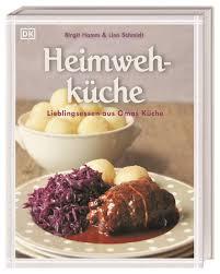 heimwehküche lieblingsessen aus omas küche de hamm