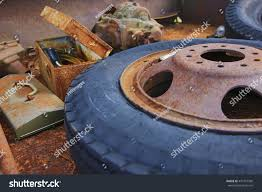 Old Tires Tools Back Rusted Dump Stock Photo (Edit Now) 470157590 ... 2017 Hess Dump Truck And Loader Never Use Ebay Wheelstanding Stubby Bobs Comeback Roadkill Ep 52 Komatsu Autonomous Youtube Kid Galaxy Pull Back N Tractor Cstruction Vehicle Amazoncom Bruder Mack Granite With Snow Plow Blade Superdump Back Up Dump In Less Than A Minute Strong Super Crash Causes Morning Backup Diamond Bar Raw Footage 4 Tonka Metal Cstruction Trucks Front End Loader Back Hoe Dump Gta 5 Location Gameplay Ford L Series Wikipedia Vintage Orange Toy Up Facing Right Scott Hughes Art