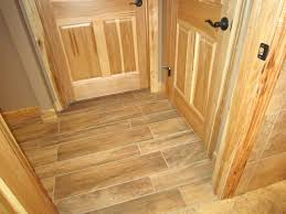 tiles wood grain porcelain tile flooring j staggering end grain