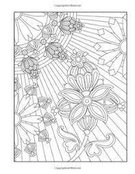 Mom Coloring Book Beautiful Calm And Relaxing Patterns For Special Women Everywhere Colouring PagesAdult