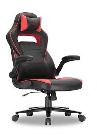 Kane X Professional Gaming Chair - Argus (Red) | Furniture & Home ... Office Gaming Chair Racing Recliner Bucket Seat Computer Desk Licensed Marvel Stool With Wheel Spiderman Neo Viv Rae Bean Bag Floor Game Reviews Wayfair Iron Man Level Up Ottoman Review Youtube Pin By Stephanie On Bedroom Ideas Pinterest Wooden Ding Chairs With Ftstool And Light Recpro Charles Rv Storage Amazoncom Cohesion Xp 112 Wireless Lane Fniture