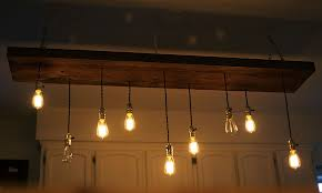 diy edison bulb edison bulb chandelier crystals inspiration home