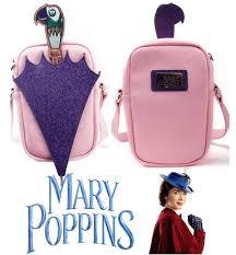Aliexpresscom Comprar Mary Poppins Wall Decal Cartoon Vinilo