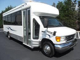 100 Craigslist Tucson Cars Trucks By Owner School Bus For Sale Harrisoncreamerycom