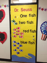 Mardi Gras Classroom Door Decoration Ideas by 612 Best Ot Room Bulletin Boards Images On Pinterest Classroom