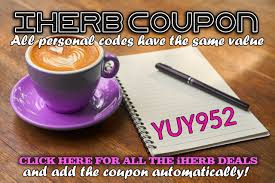 IHerb Coupon For Existing Customers: YUY952 | Badlands Blog Iherbcom The Complete Guide Discount Coupons Savey Iherb Coupon Code Asz9250 Save 10 Loyalty Reward 2019 Promo Code Iherb Azprocodescom Gocspro Promo Printable Coupons For Tires Plus Coupon Kaplan Test September 2018 Your Discounted Goods Low Saving With Mzb782 Shopback Button Now Automatically Applies Codes Rewards How To Use And Getting A Totally Free Iherb By