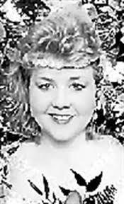 Diane McGahee Obituary Graniteville SC
