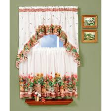Boscovs Kitchen Curtains by 6 99 Curtain Sale U0026 Curtain Clearance Boscov U0027s