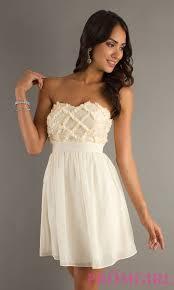 cheap prom dress websites yahoo answers long dresses online