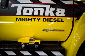 2017 Ford F-750 Tonka Dump Truck - Autos.ca 2015 Ford F150 Tuscany Review Giant Tonka Truck Revs Up Smiles At The Clinic 50 Ford Tonka Truck For Sale Ge5m Shahiinfo Set To Tour Country With Banks Power On Board 2013 Ford Tonka Truck By Tuscany At Of Murfreesboro 888 Photos Informations Articles Bestcarmagcom Spotted A 2014 1 Of 500 Sorry Bad Quality 2016 By This One Is Bit Bigger Than Ty Kelly Chuck Twitter Spotted In F250 Lifesized Photo Image Gallery Super Duty Tough Design New Trucks Evolved From Radical For More Information Usage This Picture