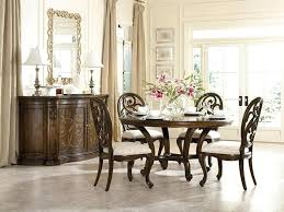 The Most Jcpenney Dining Room Tables Mitventuresco About Furniture Decor