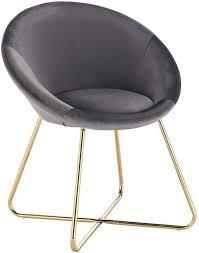 woltu esszimmerstuhl küchenstuhl aus samt metallbeine modell kaufen otto