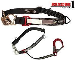 100 Truck Belt Fire Resistant Corona Escape