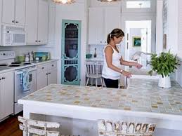 heat resistant kitchen countertops best of basic kitchen plans