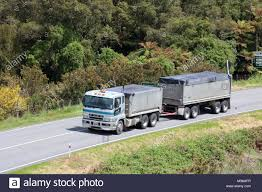 Mitsubishi Fuso Truck And Trailer On State Highway 7 Near Stillwater ... Mitsubishi Canter Fuso 145 Service Truck Closed Box Trucks For Fuso 7c15 Curtain Side Body Bell Truck And Van 3d Model Mitsubishi Open Body Cgtrader With Tent Force On Behance Shinmaywa Garbage 2017 Hum3d Hannover Germany Sep 21 2016 Tv On 1995 Fe Truck Item L3094 Sold June Salvaged Of Medium Duty Trucks Auction Keith Andrews Commercial Vehicles Sale New Used Tipper 2010 Hd Hgv Heavy Nz