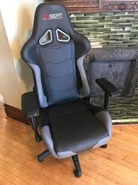 The OPSEAT Master Series Chair: Maximum Comfort, Great Price Is This Really The Ultimate Gaming Chair Techradar Respawn Rsp300 Gaming Chair Review On A Cloud Moschino Sims Collaboration When High Fashion Video Ps4 Racing Bundle Chic Diy Painted Leather Office The Overwatch Videogame League Aims To Become New Nfl Ps1 Houston Street Toy Company Buy Games Board Geek Daily Deals Mar 8 2018 Chairs Start Under 60 American Girl Doll Set Comes With Pretend Xbox One S And Secretlab Reveals A Of Game Of Thrones
