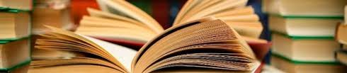 Devil In Tartan Highland Grooms 4 By Julia London Audiobook Narrated Derek Perkins Cazs Reading Room