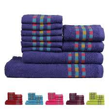 115 best casa copenhagen towels images on pinterest copenhagen