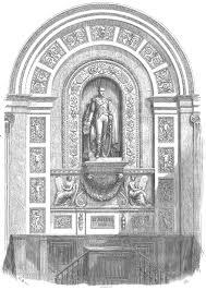chambre belgique file statue du roi léopold ier de belgique à la chambre des