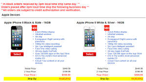I Have Proof How Much Does It Cost Verizon Iphone Very Ex ve