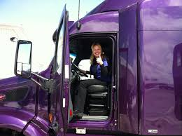 Joyce And Todd Brenny Built A Trucking Company They Would Want To ...