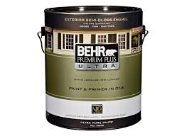 Popular Behr Paint Colors Design Idea And Decors Best Behr