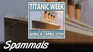 Roblox Rms Olympic Sinking by Titanic Week April 8th 17th 2017 Youtube