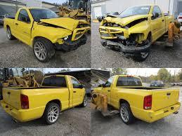 100 Dodge Srt 10 Truck For Sale SRT Viper Viper Archives Cleveland Power
