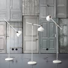 Holmo Floor Lamp Assembly by Interior Design Appealing Drum Ikea Floor Lamps For Enchanting