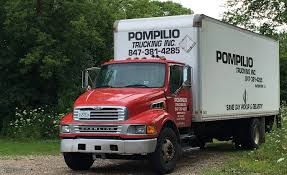 Contact Us — Pompilio Trucking, Inc. Truck Accident Archives Jy Law Firm Trevor Milton Wants To Revolutionize Trucking And He Doesnt Care It Aint Easy Trucking Llc Home Facebook The Only Old School Cabover Guide Youll Ever Need California Lawyers Big Rig Attorneys Alone On The Open Road Truckers Feel Like Throway People Red Classic Mack Trucks American Cabin Isolated Stock Vector Illustration Of Scs Softwares Blog February 2018 Custom Freightliner Diesels Last Gasp Dont Believe It