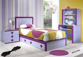 chambre de enfant chambre enfant sur mesure prestawood