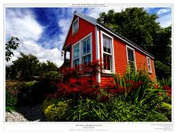 100 Small Home On Wheels No 1M Moschata Tiny House On Metric Version THE Small HOUSE CATALOG