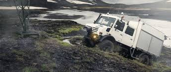 100 Sand Trucks For Sale The Most Spectacular MercedesBenz Offroad Vehicles