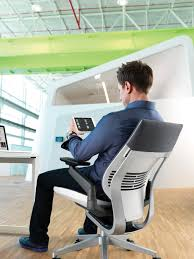 100 Stylish Office Chairs For Home Designs Ergonomic Top Of The Range Comfortable